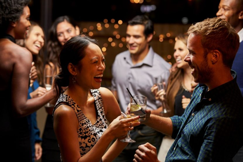 the quick guide planning a budget friendly corporate party